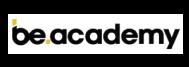 Be Academy